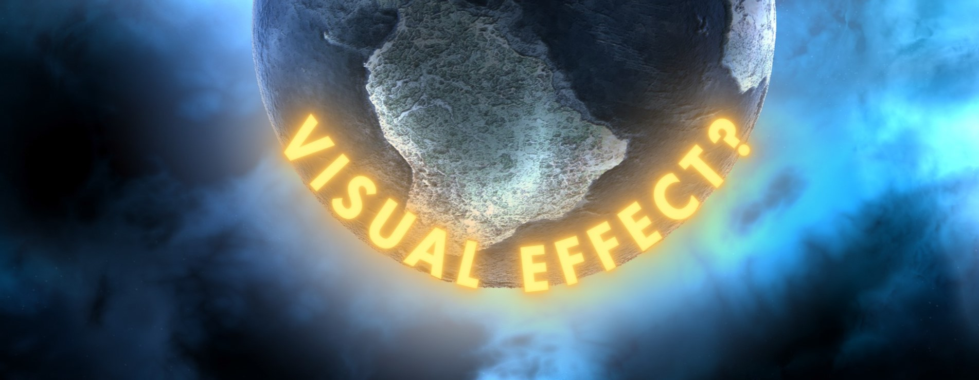 visual effect 2020_2