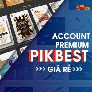 PIKBEST GIA RE ZANSTOCK - Zan Stock