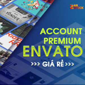 element envato premium gia re 2 - Zan Stock