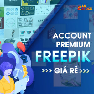 freepik premium gia re 1 - Zan Stock