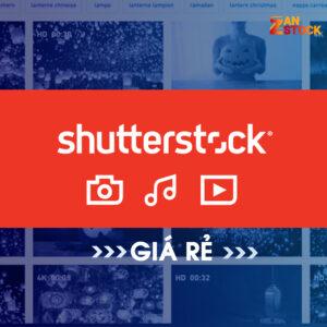 SHUTTERSTOCK GIA RE ZANSTOCK 2 - Zan Stock