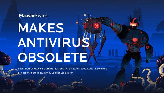 Mua Malwarebyte Key Bản Quyền Giá Rẻ Chính Hãng Uy Tín 100%
