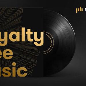 Mua Nhạc Premiumbeat Giá Rẻ Bản Quyền Uy Tín Chất Lượng