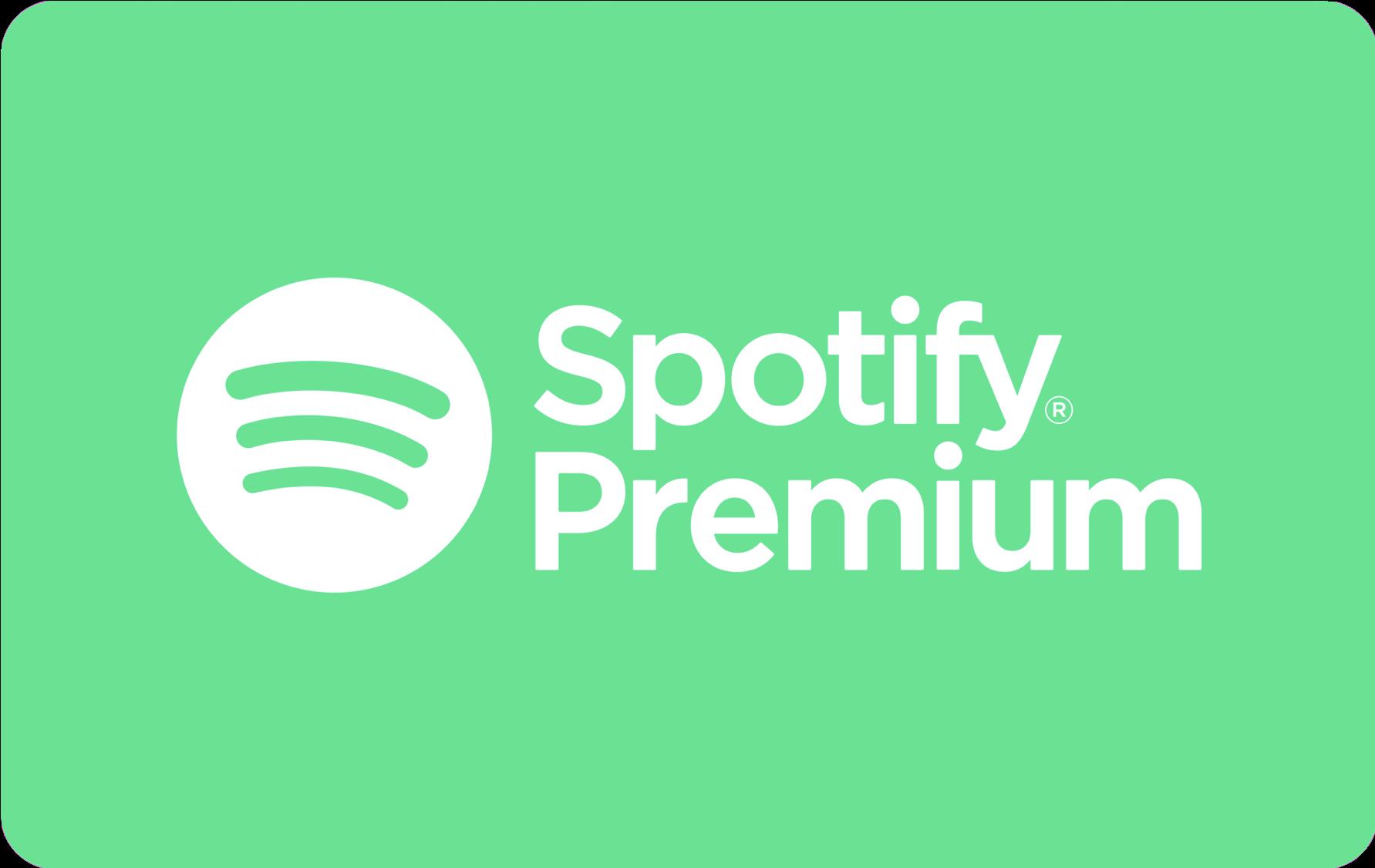 """Mua Spotify Premium Giá Rẻ Uy Tín """"Nhanh Tay Kẻo Hết"""""""