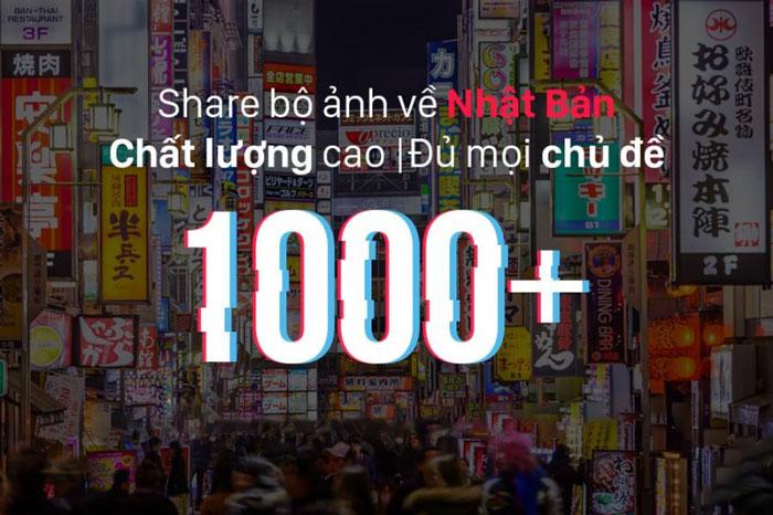 Tải Ảnh Stock Miễn Phí Get Link Ảnh Free 100% Nhanh Tay Nào